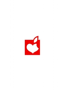 Production sans affiche (logo)